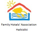 apartment_logo