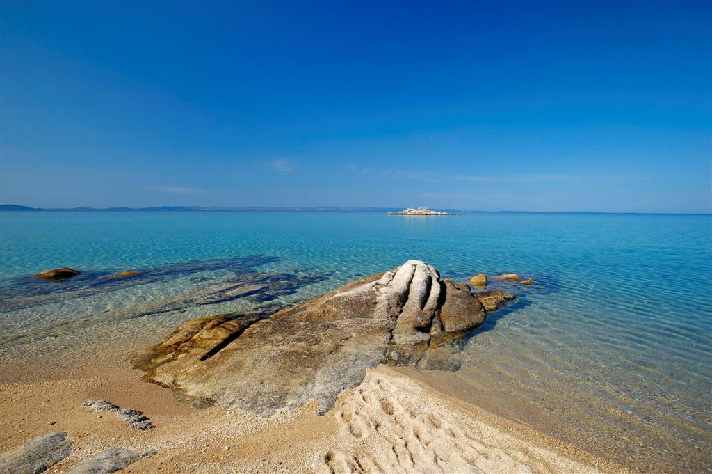 Ampelos Beach Sithonia beaches in sithonia, halkidiki - fantasia studios