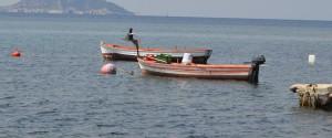 port-marmaras